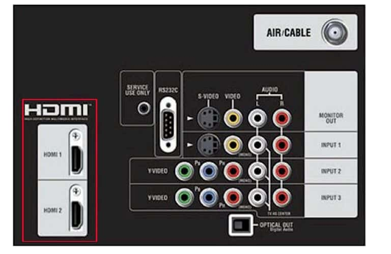 How to Connect TV Audio Output to Speakers?, Aumoz | BEST Audio Components 2020