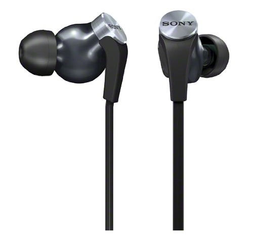 Greatest Bass Earbuds in summer 2020, Aumoz | BEST Audio Components 2020