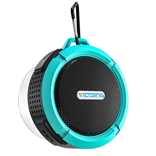 Best Shower Speakers,best shower speakers 2020, Aumoz | BEST Audio Components 2020