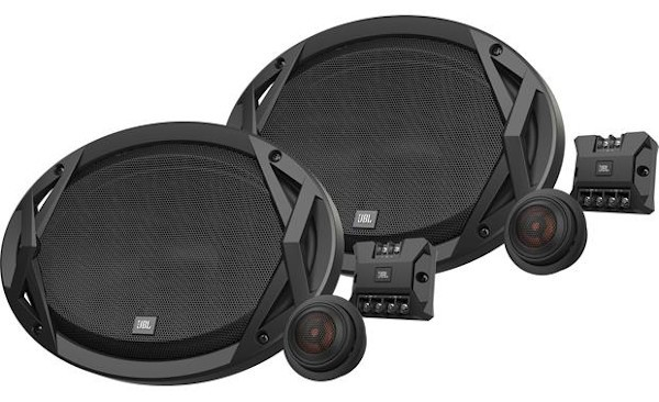 Best JBL Car Speakers Under $500, Aumoz | BEST Audio Components 2020