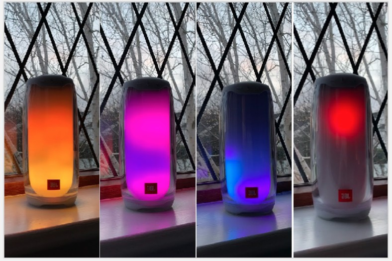JBL Pulse 4 Review:,water proof speakers,best jbl bluetooth speaker, Aumoz | BEST Audio Components 2020