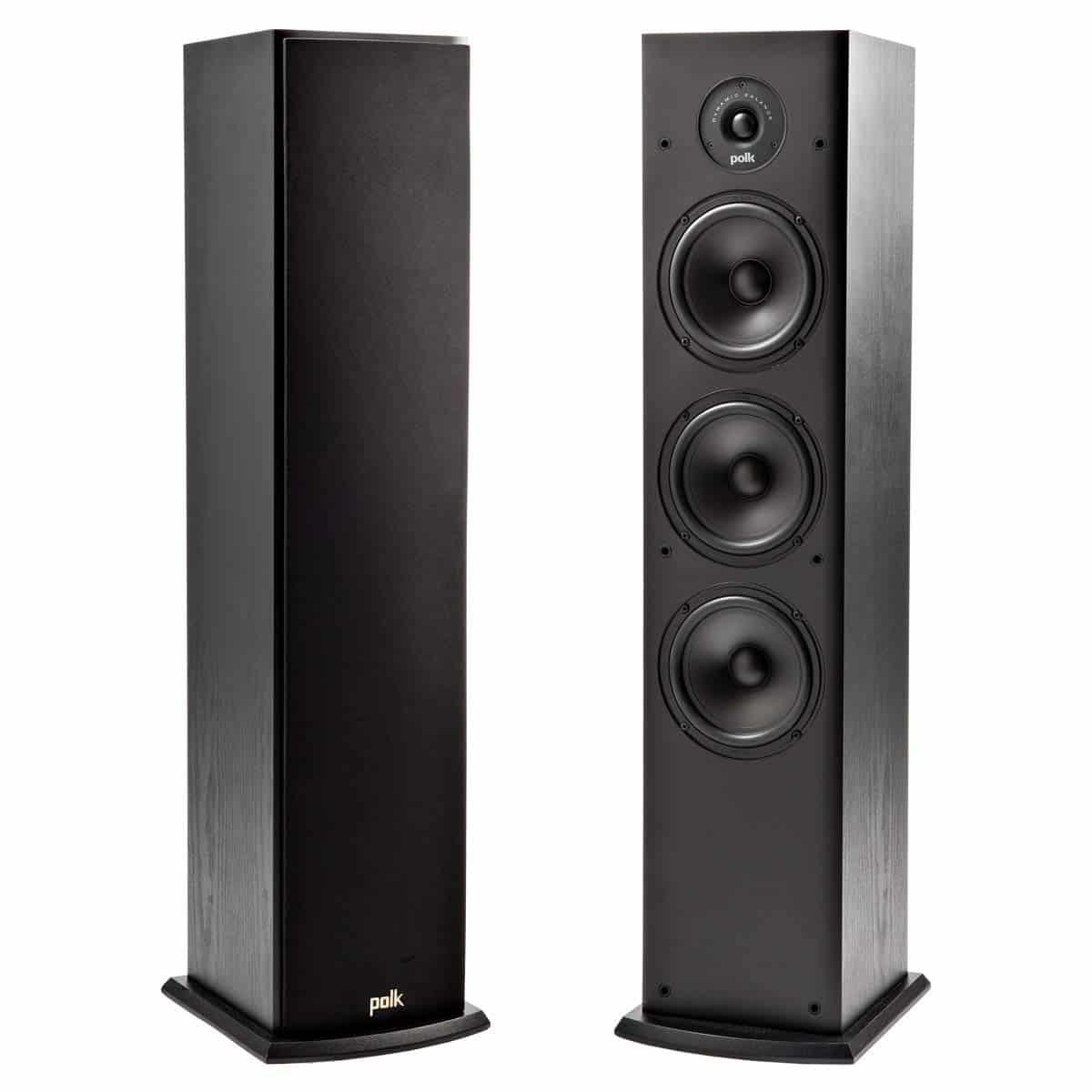 top-10-floor-standing-tower-speakers-of-2020,floor standing tower speakers, Aumoz | BEST Audio Components 2020