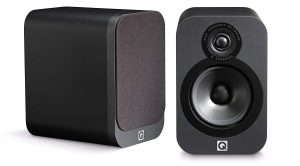 10 Best Bookshelf Speakers Under $500 of 2020 – For Your Tight Budget, Aumoz | BEST Audio Components 2020