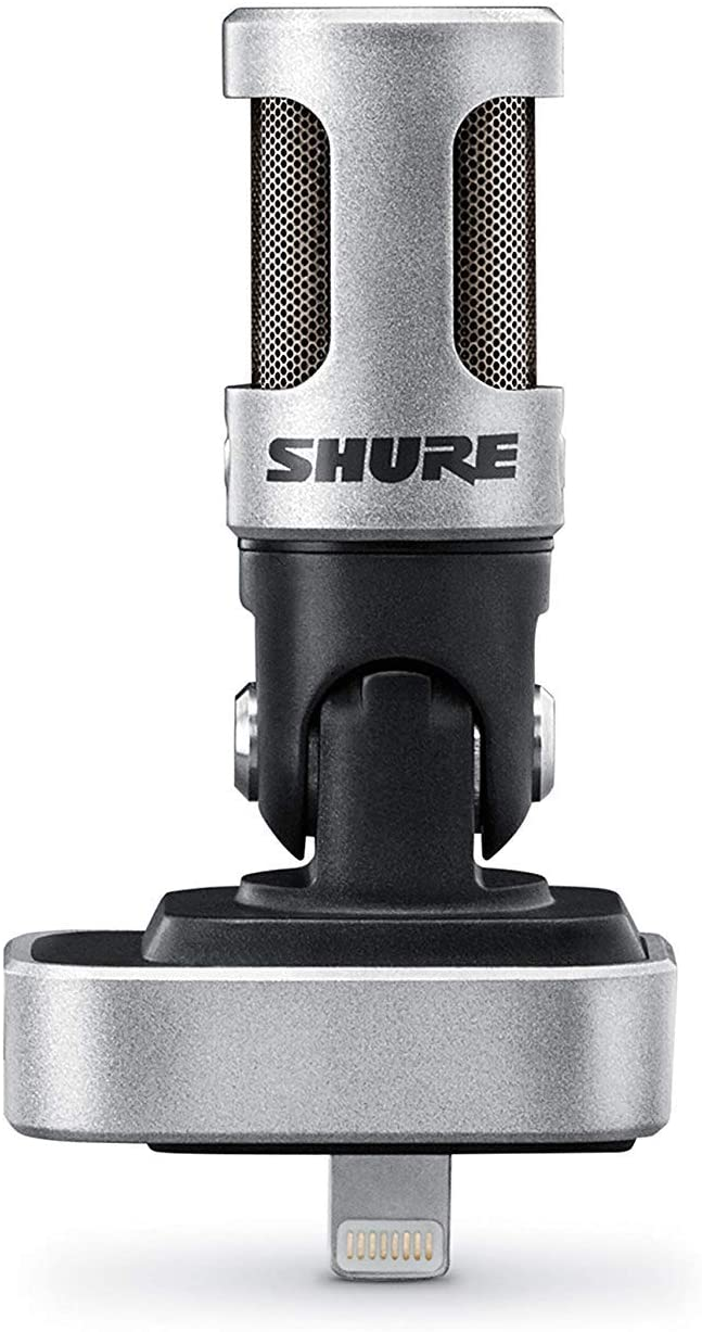 Best Noise-Canceling Microphones for Summer 2020,Noise-Canceling Microphones,noise cancelling microphone on stage, Aumoz | BEST Audio Components 2020