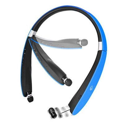 Best Neckband Headphones in 2020 | Bluetooth,Neckband Headphones,best neckband headphones for phone calls,Best Neckband Headphones with mic, Aumoz | BEST Audio Components 2020