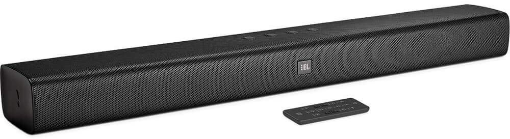 The Best Soundbar Under 200 Dollars In 2020,Sceptre SB301523,Vizio S2121w-DO 2.1,Sony HTCT260H, Aumoz | BEST Audio Components 2020