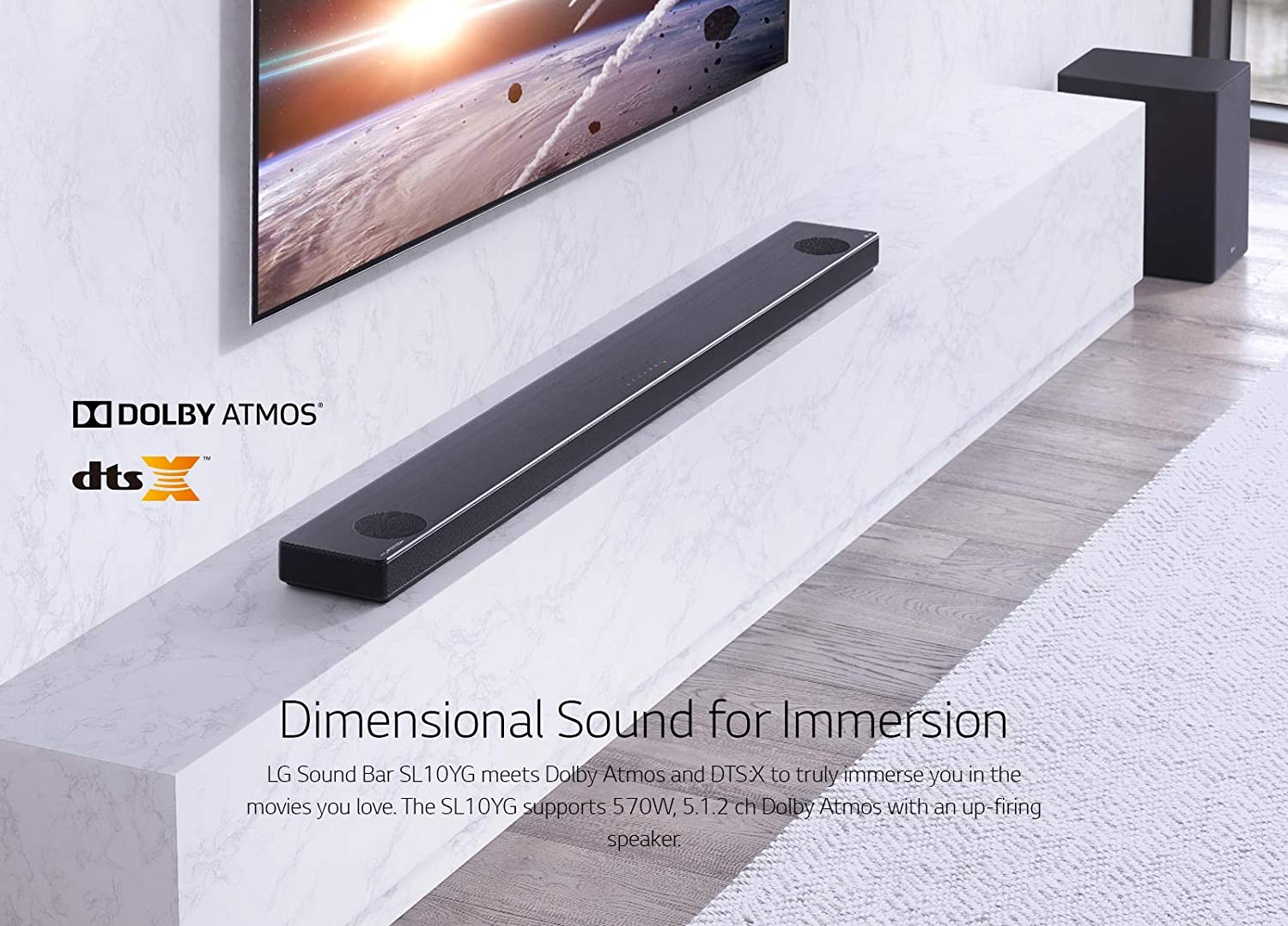 The Best Soundbars for Every Budget | 4K LED, Aumoz | BEST Audio Components 2020