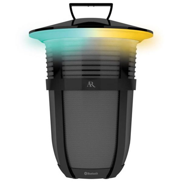 Best Outdoor Portable and Wireless Speakers,Best Outdoor Portable Speakers,Best Outdoor Wireless Speakers,Best Outdoor wifi Speakers, Aumoz | BEST Audio Components 2020
