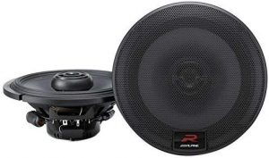 Top Car Speakers for Best Sound Quality and Bass