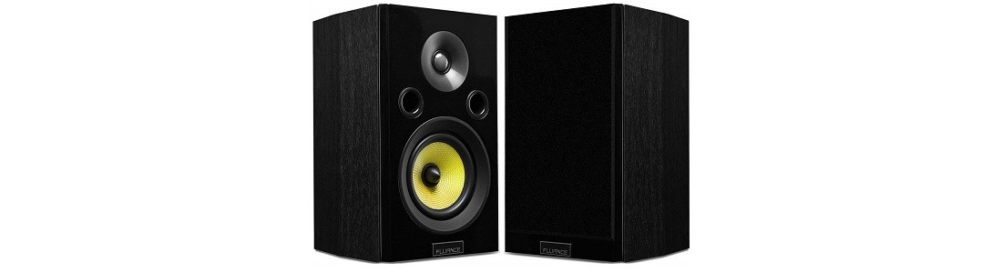 Best Speakers for Vinyl Turntables in 2020,Best Speakers for Vinyl,Best Speakers Turntables, Aumoz | BEST Audio Components 2020