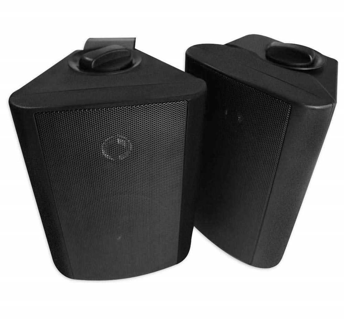Herdio 5.25E2809D 200W Bluetooth Speakers