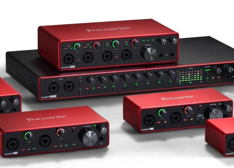 BEST Audio Components 2020, Aumoz | BEST Audio Components 2020