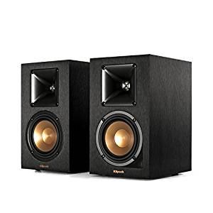 powered speakers for turntable,powered speakers,powered bookshelf speakers, Aumoz | BEST Audio Components 2020