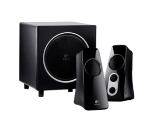 best computer speakers with subwoofer,Best subwoofer, Aumoz | BEST Audio Components 2020