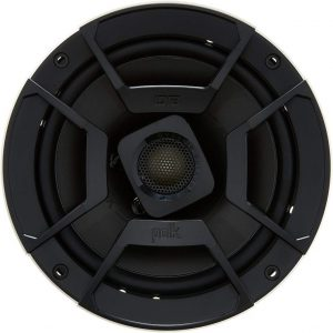 Top Car Speakers for Best Sound Quality and Bass,Car Speakers for Best Sound Quality and Bass,Top Car Speakers,best car speakers for sound quality and bass, Aumoz | BEST Audio Components 2020