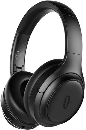 Top Best Noise Cancelling Headphones Under $200
