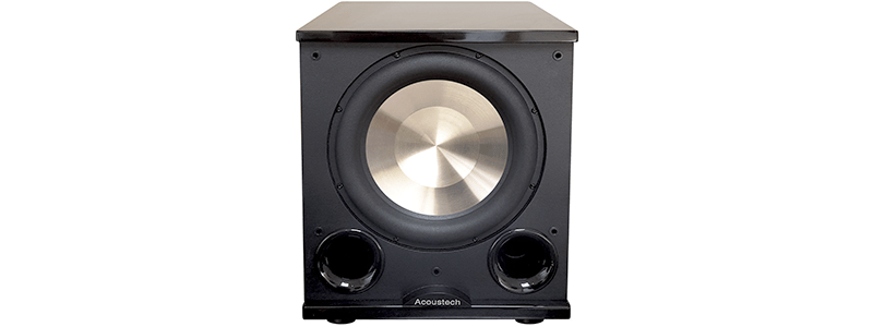 Best Subwoofers for Deep Bass at Home 2020, Aumoz | BEST Audio Components 2020