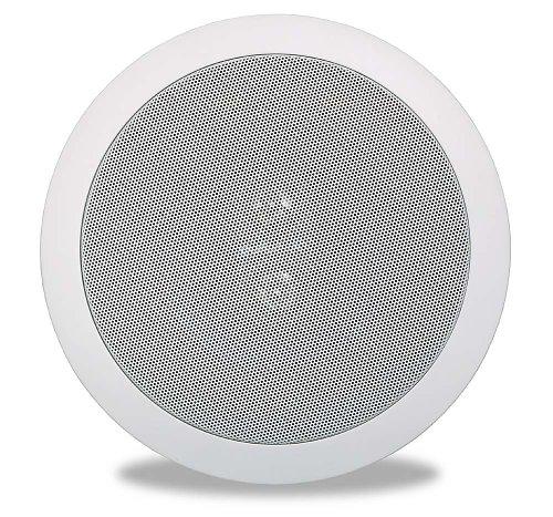 Best In-Ceiling Speakers in 2020,Best In-Ceiling Speakers,In-Ceiling Speakers, Aumoz | BEST Audio Components 2020