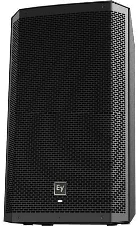 10 Best Powered Speakers for DJs 2020,Powered Speakers for DJs,Powered Speakers for DJ's, Aumoz | BEST Audio Components 2020