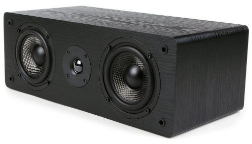 Best Center Channel Speaker in 2020,Center Channel Speaker,Center Channel Speaker in 2020, Aumoz | BEST Audio Components 2020