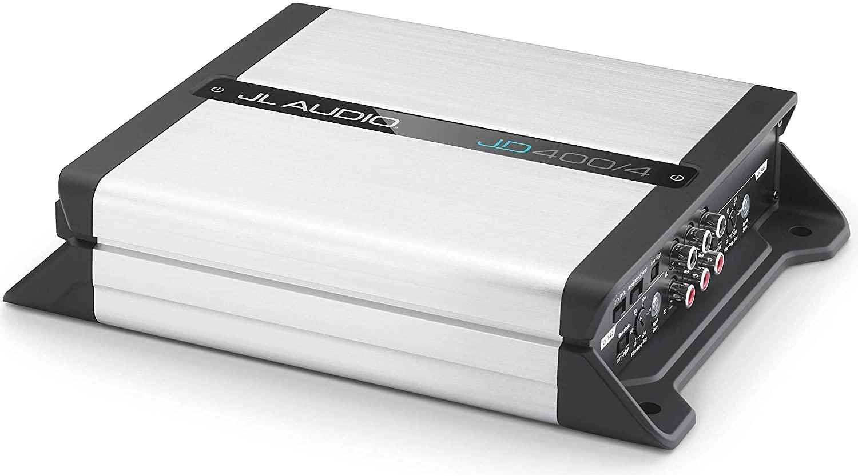 Car Amplifier,Top Car Amplifier with Good Bass, Aumoz | BEST Audio Components 2020
