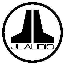 Best Subwoofer Brands - 2020 JL Subwoofer