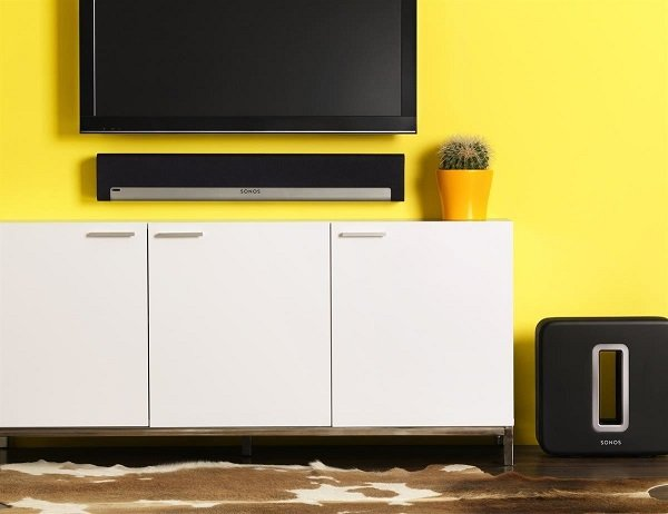 How to Choose the Right Soundbar for Your Home | Guide,How to Choose the Right Soundbar for Your Home, Aumoz | BEST Audio Components 2020