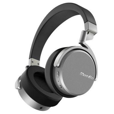 Best Headphones For Airplane Travel Under $100,Headphones For Airplane Travel, Aumoz | BEST Audio Components 2020