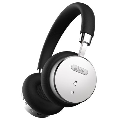 bohm b66 wireless bluetooth headphones
