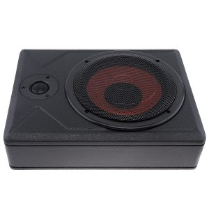 Top 5 Best Cheap Car Speakers – Under $100, Aumoz | BEST Audio Components 2020