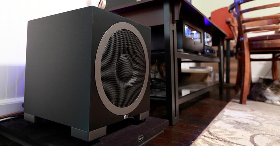 Home Theater Systems Guide, Aumoz | BEST Audio Components 2020