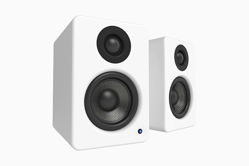Best Computer Speakers, Aumoz | BEST Audio Components 2020