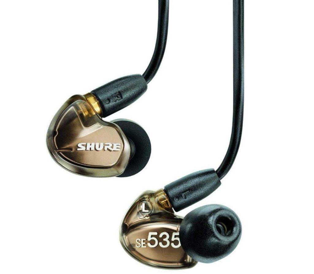 best earbuds under $500