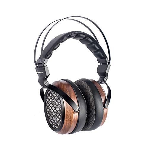 Top 30 Earphones,Top Earphones, Aumoz | BEST Audio Components 2020