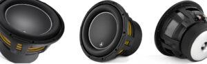 BEST Audio Components 2020, Aumoz | BEST Audio Components 2020