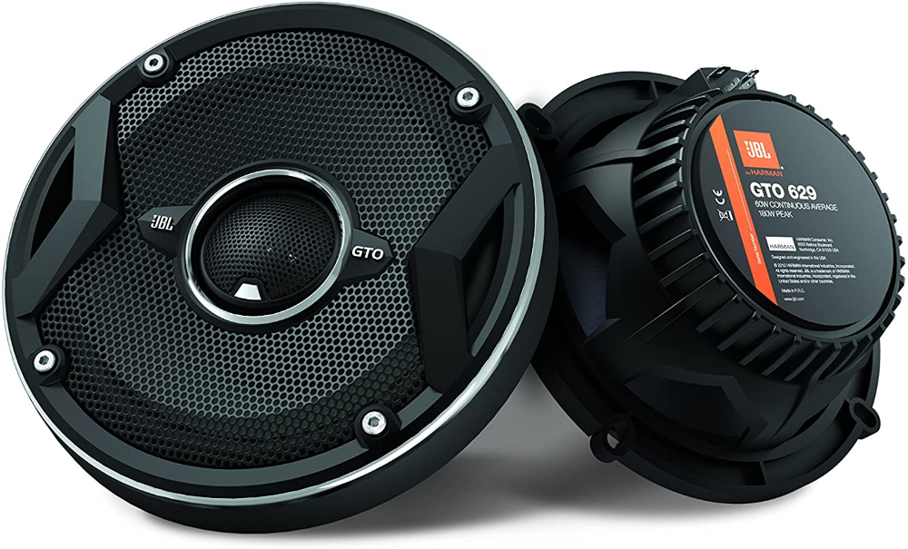 Complete Component Speakers Guide, Aumoz | BEST Audio Components 2020