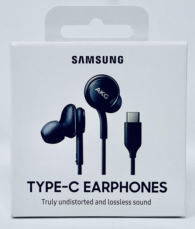 8 Best USB-C Headphones
