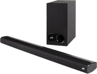 Best SoundBars Under $200
