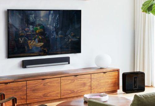 soundbars for gamers