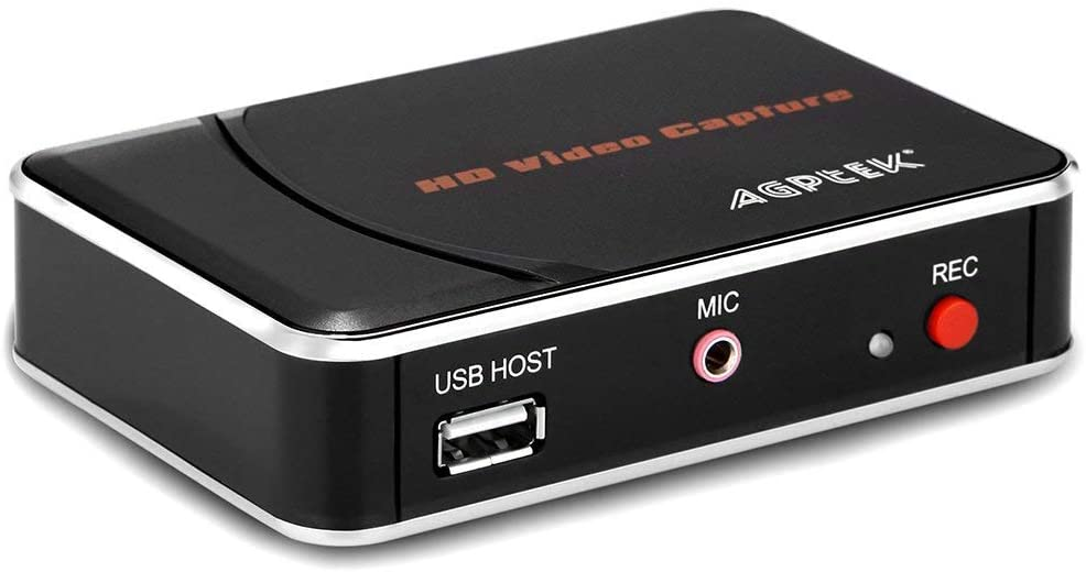 How To Get HDMI Input on a Laptop