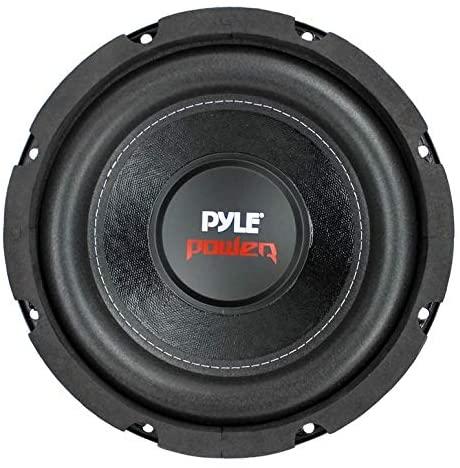 Best 8-inch Midrange Car Speakers