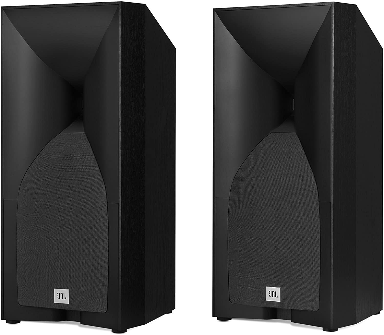 TOP Speakers Under $2000