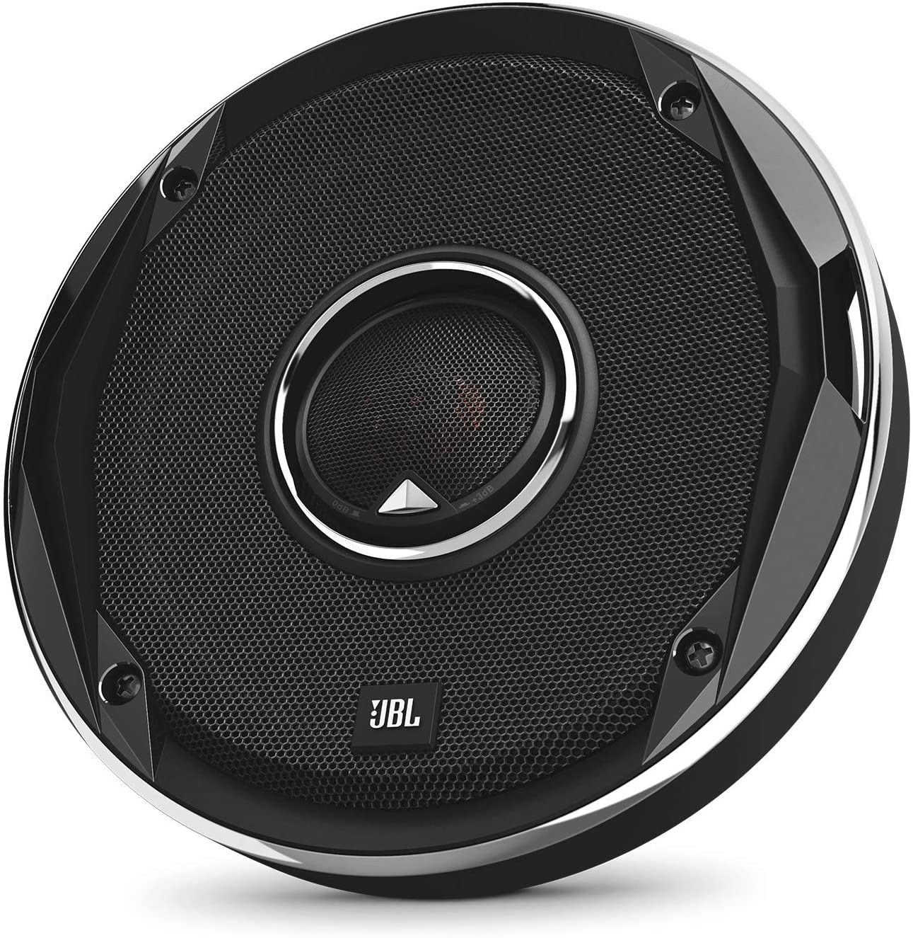 Best 6.5-Inch Car Speakers