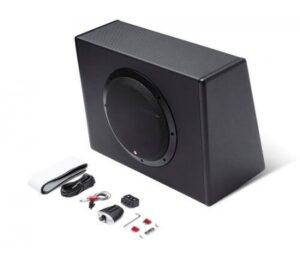 Rockford Fosgate P300 10 Review e1621609069201