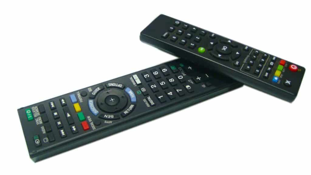 Common Soundbar Issues and How to Solve Them