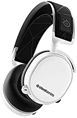 Best Most Expensive Gaming Headset in the World