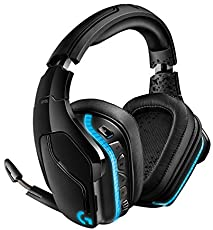 Best Most Expensive Gaming Headset in the WorldBest Most Expensive Gaming Headset in the World
