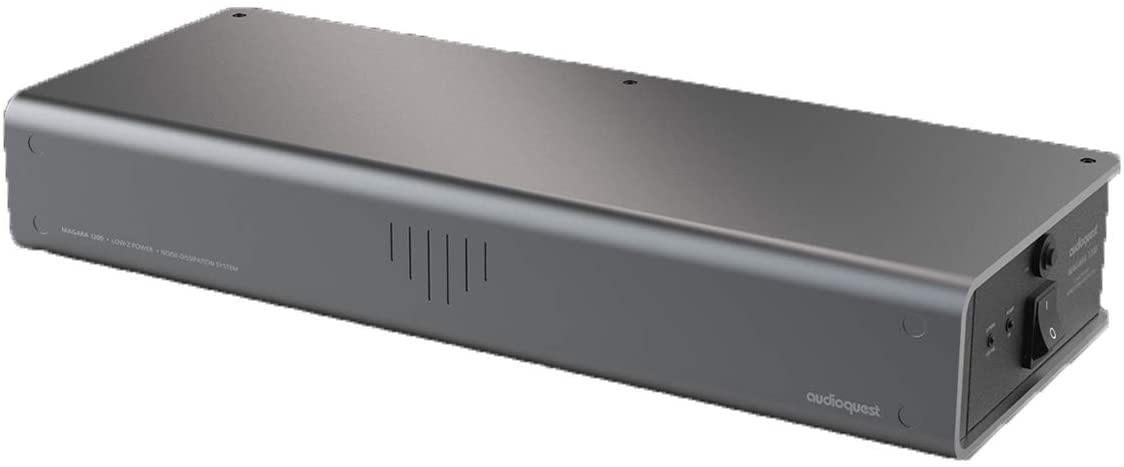 Top Home Theater Power Managers