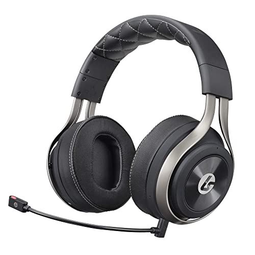 Top 10 Gaming Headphone brands in USA